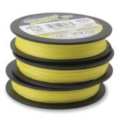 GRD SLM BRAID 20 FLYEL 150YD
