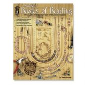 KATIES BASICS OF BEADING