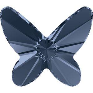 2854 MM 12,0 DENIM BLUE F