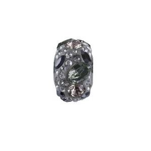 181304 Black Diamond (215)