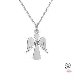LK-0518 - Angel