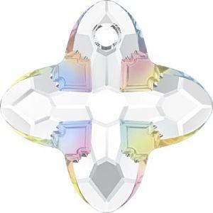 6868 mm 14,0 Crystal Aurore Boreale Z (001 ABZ)