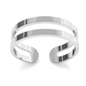 Knuckle ring LK-0673 - 0,50