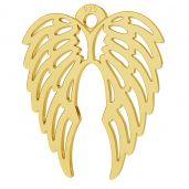 Wings pendant, LK-0696 - 0,50