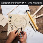 DIY workshop - soutache jewellery making