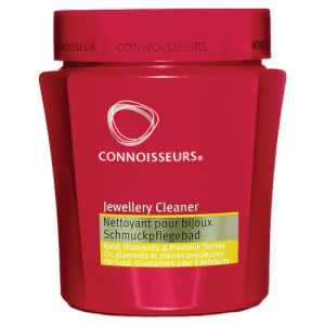 Jewelry Cleaner - GOLD