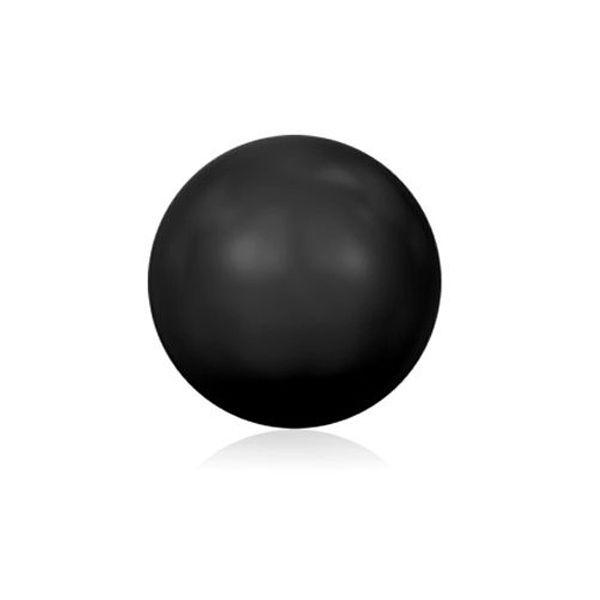 5810 MM 2,0 CRYSTAL MYSTIC BLACK PEARL
