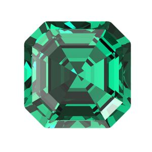 4480 MM 10,0 EMERALD F, Imperial Fancy Stone