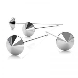 Headpins nails - SZPA 6 (30 mm)