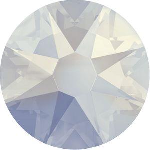 2088 SS 34 WHITE OPAL F