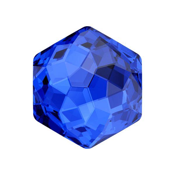 4683 MM 7,8X 8,7 MAJESTIC BLUE F