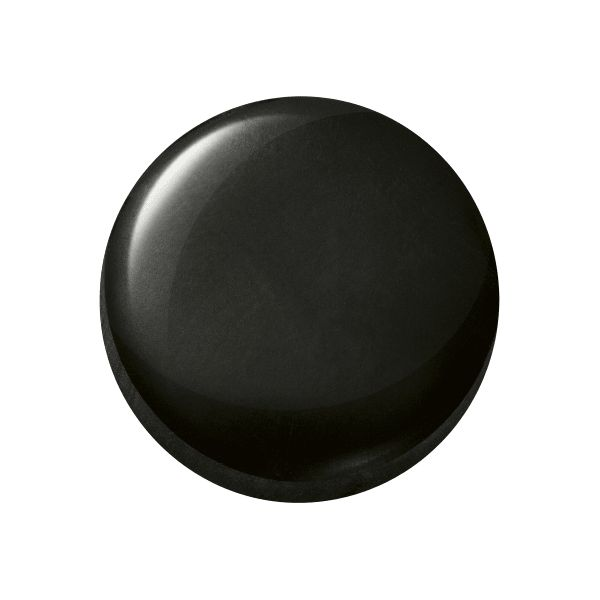 Ceralun - 9020 CE Black (A+B) 5x20g