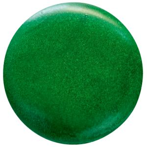 Ceralun - ceramic epoxy composite - 9020 CE Shining Green (A+B) 5x20 g