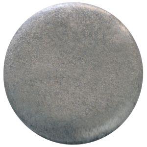Ceralun - ceramic epoxy composite - 9020 CE Anthracite (A+B) 5x20 g