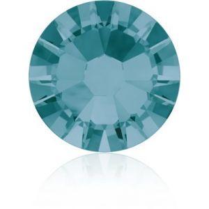 2058 SS 10 BLUE ZIRCON F