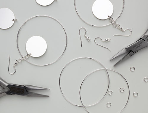 How to take care of Your Silver Jewellery?