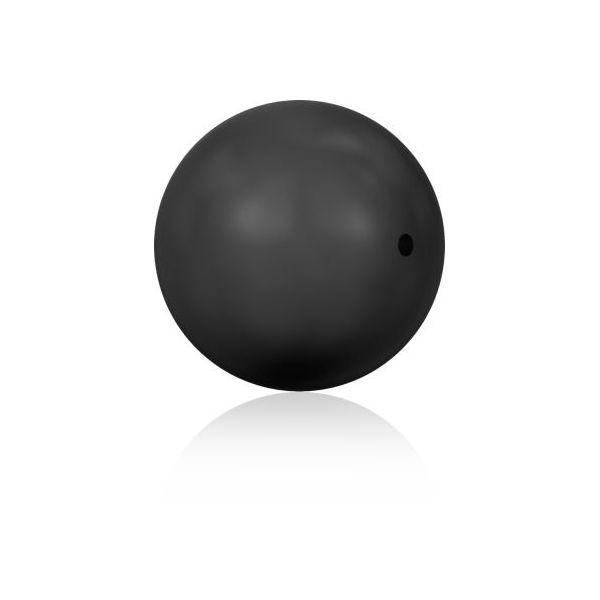 Swarovski pearl 5810