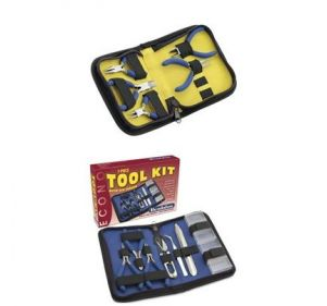 Tool kits Beadalon®