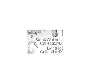 Lighting Bath Wellness Collection